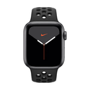 Apple Watch Nike Serie 5 40mm
