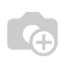 Apple Watch Serie 6 Nike 44mm