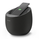 Altavoz Inteligente Belkin SOUNDFORM™ ELITE