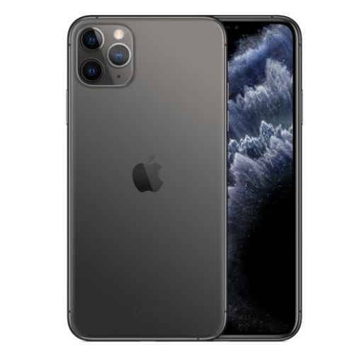 [INN02880] Celular Iphone 11 Pro 256 GB