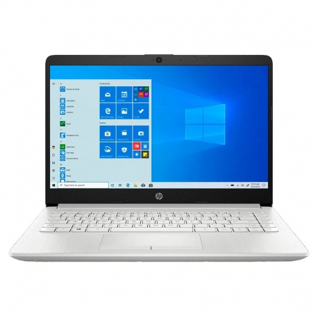 [INT7032] Laptop HP 14-CF2074LA 14""