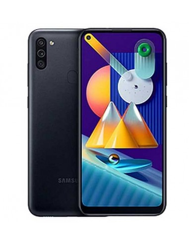 [INN02895] Celular Samsung Galaxy M11 2020 32GB