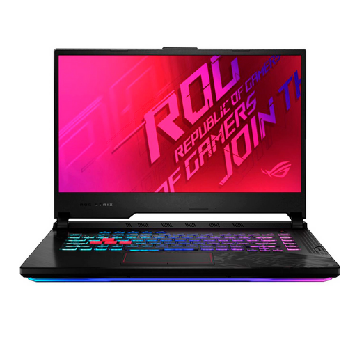 [INN02971] Laptop Asus Rog Strix G512LI-BI7N10 Gaming 15.6""
