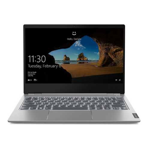 [INN03016] Laptop Lenovo Thinkbook 13 S 13.3""