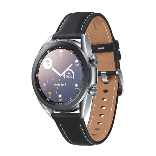 [INN03079] Smartwatch Samsung Galaxy Watch 3 45 mm