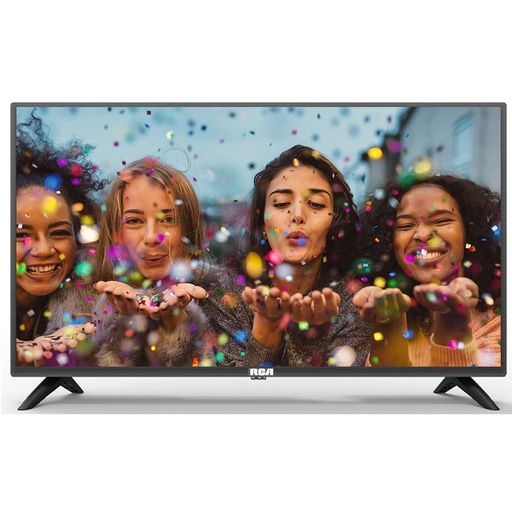"[INN03286] Pantalla 59"" RCA Smart TV 4K RC59A21BT3D-4KSM"