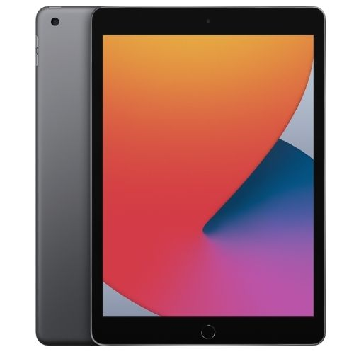 [INN03524] Tablet Apple iPad 10.2 8va Generacion 128gb