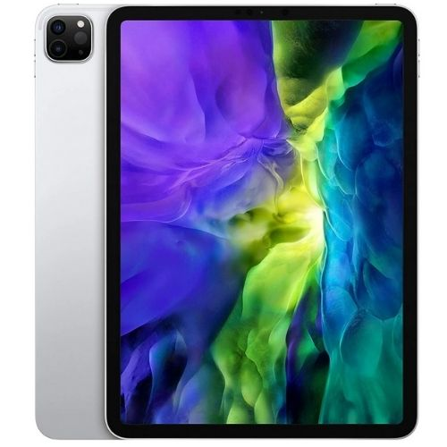 [INN03537] Tablet Apple iPad 11 Pro 128 Gb Modelo 2020