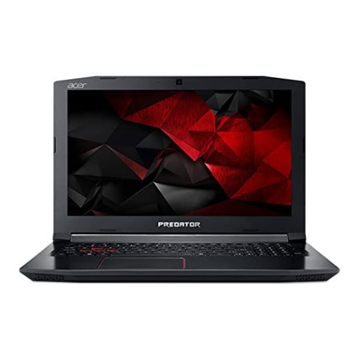 [INN03548] Laptop Acer Gaming Predator Helios Gaming NH.Q3FAA.0 15.6""