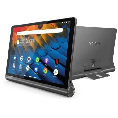 [INN03836] Tablet Lenovo Yoga Smart Tab
