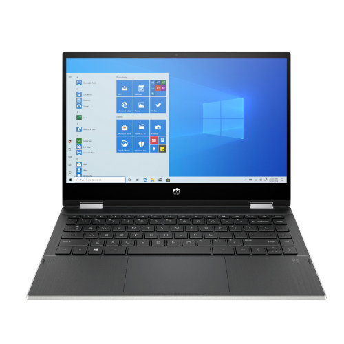 [INN04197] Laptop HP 14M-DW0013DX 14""