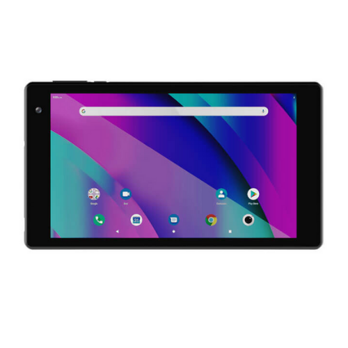 [INN04310] Tablet Logic T7W LO-21T7W90-B 7""