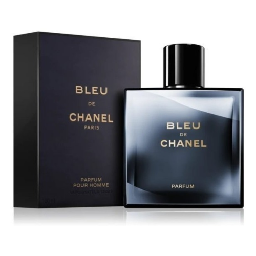 [INN04548] Colonia Chanel Bleu Parfum 100 ML Hombre