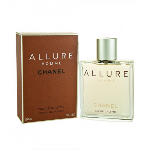 [INN04553] Colonia Chanel Allure Homme 100 ML Hombre