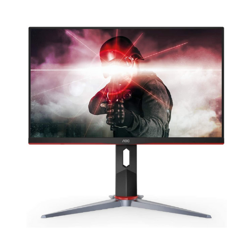 "[INN05120] Monitor AOC 27"" 27G2 WIDE"