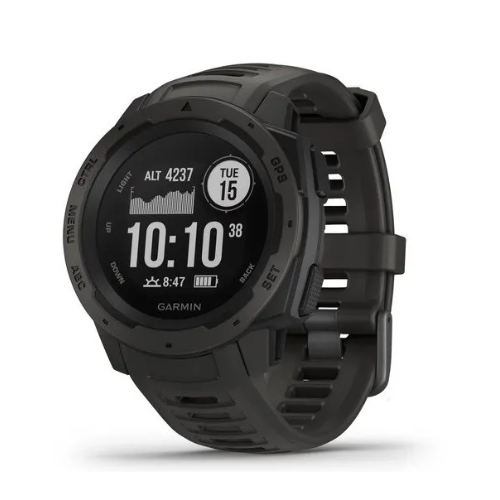 [INN0134] SmartWatch Garmin Instinct