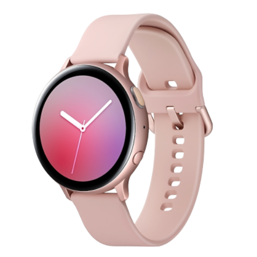 [INN01257] SmartWatch Samsung Active 2 Rosa 44mm