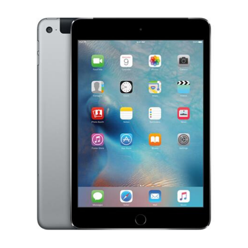 [INN0185] Tablet Apple iPad Mini 4