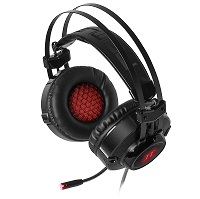 [INT2643] Primus Gaming - Headset - Wired