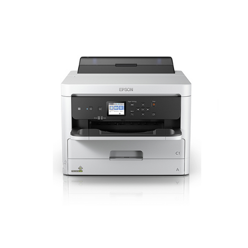 [INT2759] Impresora Epson WorkForce Pro WF-C5290
