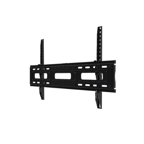 "[INT3541] Xtech - Wall mount bracket - Tilt 32-90"" XTA-380"