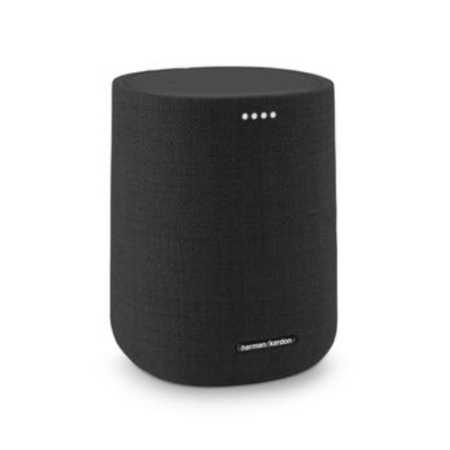 [INT3648] harman/kardon Citation ONE - Altavoz inteligente - Wi-Fi, Bluetooth