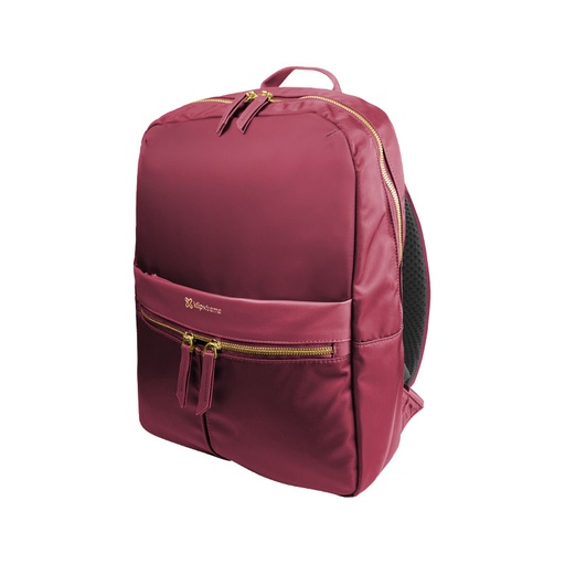 [INT4340] Klip Xtreme - Notebook carrying backpack - 15.6""