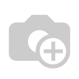 [INT4344] Klip Xtreme - Notebook carrying backpack - 15.6""