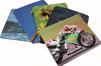 [INT4672] Mouse Pad Graphic Designs
