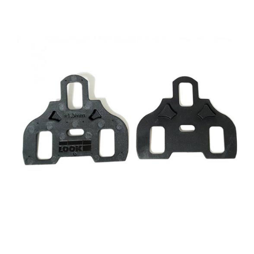 [INN01183] Kit Look Keo Cleat Spacer For Flat Sole