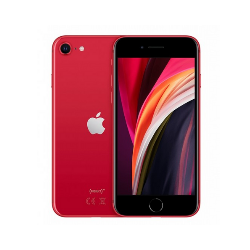 [INN01271] Celular Apple iPhone SE Versión 2020 64GB