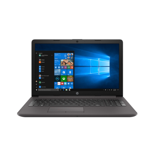 [INN059] Laptop HP 15-DB0021LA 15.6""