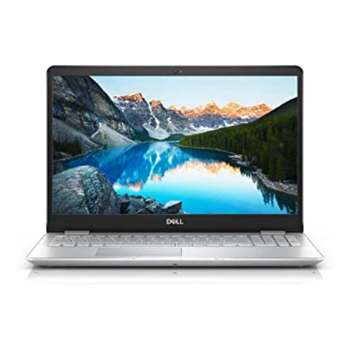 [INN01421] Laptop Dell Inspiron 15 5584 15.6""
