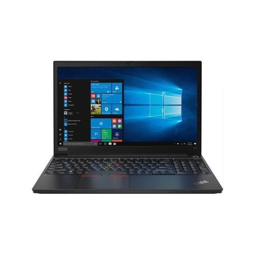 [INN01589] Laptop Lenovo ThinkPad 20RD006BUS 15.6""