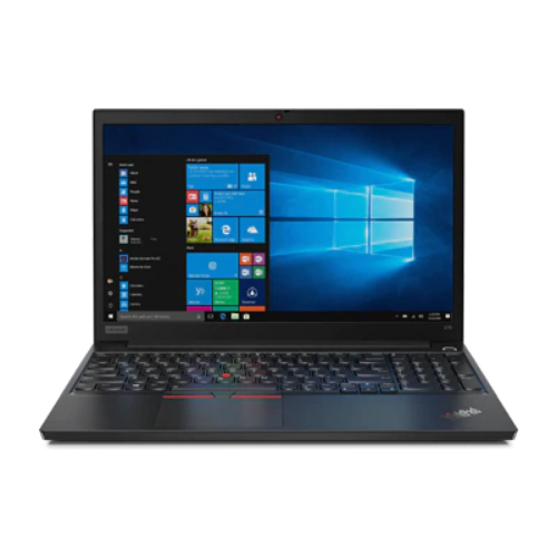 [INN01590] Laptop Lenovo ThinkPad E15 15.6""