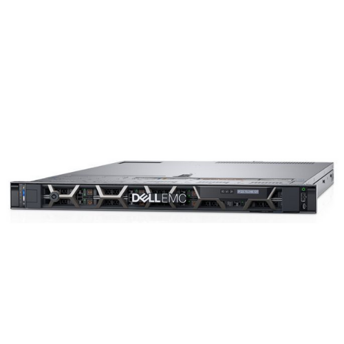 [INT6315] Dell - Server - Rack-mountable