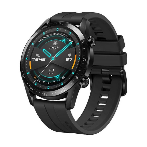 [INN05] SmartWatch Huawei Watch GT 2 Negro Sport 46 mm