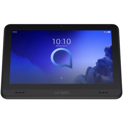 [INN01718] Tablet Alcatel Smart Tab 7 AL-TAB-8051-BK 7""