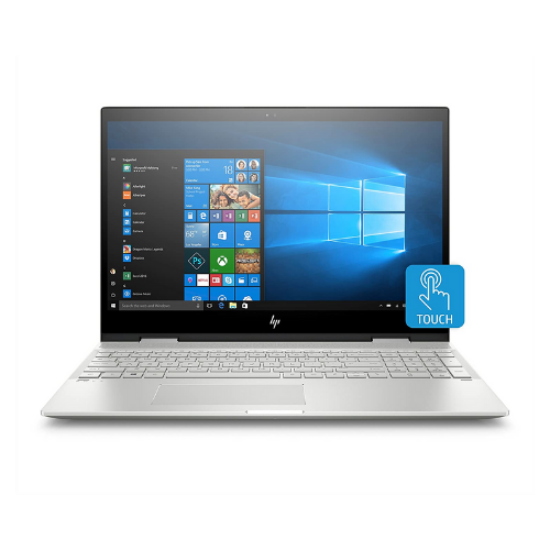 [INN073] Laptop HP Envy X360 AllinOne 13.3""