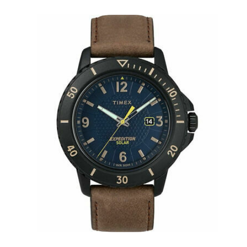[INN02840] Reloj Timex para Caballero Expedition TW4B14600