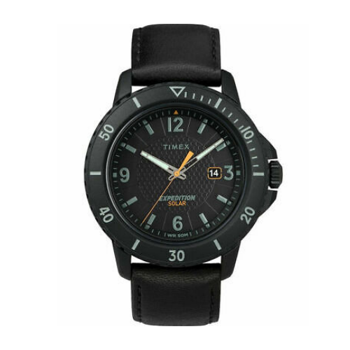 [INN02841] Reloj Timex para Caballero Expedition TW4B14700