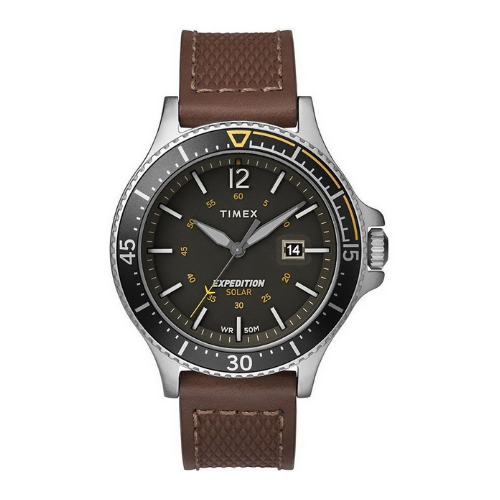 [INN02843] Reloj Timex para Caballero Expedition TW4B15100