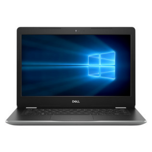 [INN02866] Laptop Dell Inspiron 14 3493 1TC73 14""